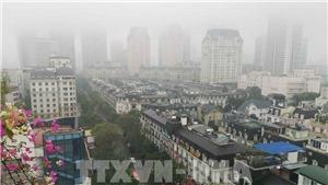 5 thành phố đông nhất thế giới mất 160.000 người và 85 tỷ USD mỗi năm vì ô nhiễm không khí