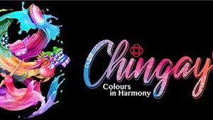 Nhiều nghệ sĩ Việt tham gia lễ hội diễu hành Chingay Singapore