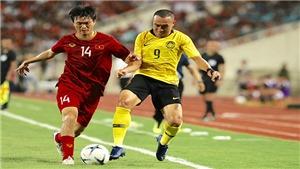 Tại sao fan bóng đá Việt 'cuồng' Tuấn Anh