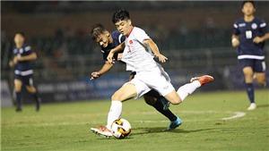 HLV Philippe Troussier: 'U19 Nhật Bản sẽ để lộ khoảng trống cho U19 Việt Nam'