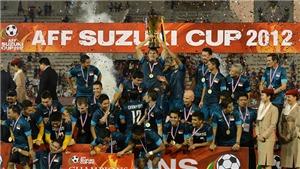 'Hung thần' ĐNA đặt mục tiêu đưa Singapore dự World Cup 2034