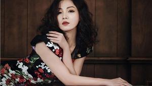 Khánh Loan bán nhà để làm live concert 'Đong đầy nỗi nhớ'