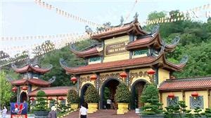 Giáo hội Phật giáo sẽ kỷ luật nghiêm khắc sự việc chùa Ba Vàng