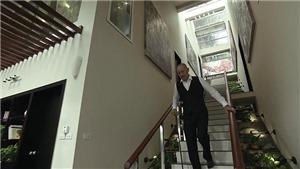 'Mê cung' tập 5: Khánh 'đối đầu' anh trai Lam Anh, xuất hiện 2 nhân vật mới gây tò mò