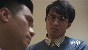 Phim cảnh sát hình sự 'Mê cung': Khán giả than 'sợ', 'mệt', 'xoắn não' vì khó hiểu