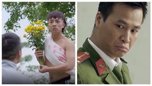 VIDEO 'Thanh IT' và 'Thịnh Ngáo' chính xác là 'thánh giải trí' trong phim hình sự 'Mê cung'