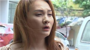 VIDEO Hậu trường hé lộ phân cảnh Bảo Thanh diễn hay nhất trong Về nhà đi con