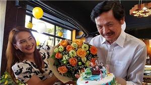 Về nhà đi con: NSƯT Trung Anh gọi Bảo Thanh là 'nữ hoàng nước mắt'