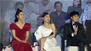 'Cô gái nhà người ta': 'Làn gió mới' trên truyền hình Việt năm 2020