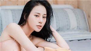 'Cô gái nhà người ta' Phương Oanh: 'Tôi độc thân nhưng không có thời gian để cô đơn'