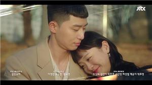 Kết phim 'Tầng lớp Itaewon' gây tranh cãi và tiếc nuối
