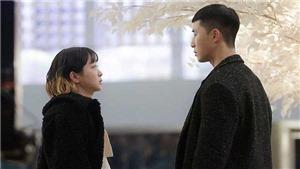 Hai tập cuối 'Tầng lớp Itaewon' có gì đáng chờ đợi?