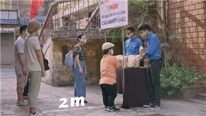Dịch COVID-19: MV ca nhạc 'Vững tin Việt Nam' hưởng ứng chiến dịch truyền thông 'Niềm tin chiến thắng'