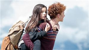 Liên hoan phim Đức 2020 tại Việt Nam chiếu 8 bộ phim đặc sắc
