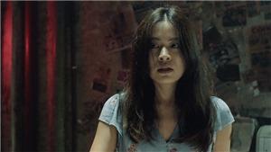 Hoàng Thùy Linh áp lực, lo bị phủ nhận khi trở lại với phim 'Trái tim quái vật'