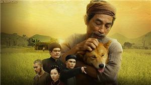 Phim 'Cậu Vàng' tung trailer hé lộ những điểm mới so với tác phẩm văn học