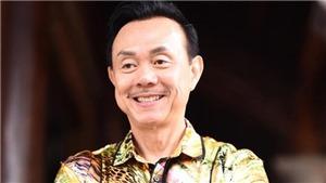 Nghệ sĩ Chí Tài đột ngột qua đời