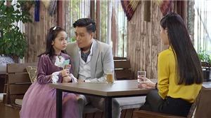 'Hướng dương ngược nắng': Mẹ Kiên nhận Minh là con dâu, Hoàng đã có gia đình?