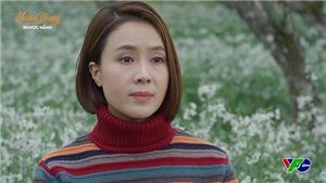 'Hướng dương ngược nắng': Châu ở ẩn cùng Phúc, muốn trả thù Kiên 'sống không bằng chết'