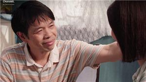 'Ông hoàng phòng vé' Thái Hòa 'hết hồn' với vai diễn trong phim mới 'Cây táo nở hoa'