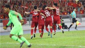 VTV6. Trực tiếp Việt Nam. Trực tiếp Việt Nam vs Malaysia, AFF Cup 2018. VTC3. VTV5