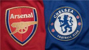 Soi kèo Arsenal vs Chelsea (00h30, 20/1). Dự đoán bóng đá Chelsea vs Arsenal. Trực tiếp bóng đá Anh