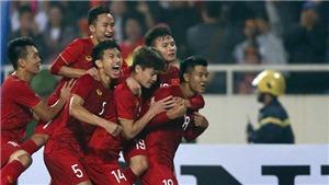 CẬP NHẬT  sáng 28/3: HLV U23 Thái Lan xin lỗi. U23 Việt Nam lập kỉ lục. Barca bán Umtiti cho MU