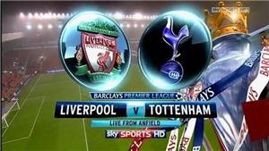 VIDEO: Nhận định và soi kèo bóng đá Liverpool vs Tottenham (22h00, 31/03)