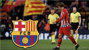 CHUYỂN NHƯỢNG 6/7: Real đổi Bale hoặc Isco lấy Pogba. MU mua được Bruno Fernandes với giá rẻ