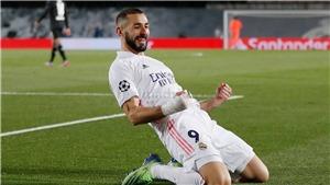 Bóng đá hôm nay 10/12: Real Madrid vào vòng 1/8 Cúp C1, Pogba có thể gia hạn với MU.