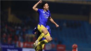 Hà Nội FC và Sài Gòn FC xác định đối thủ ở AFC Cup 2021