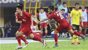VTV6. Kèo Việt Nam. Soi kèoViệt Nam vs Triều Tiên. Trực tiếp bóng đá Việt Nam vs Triều Tiên