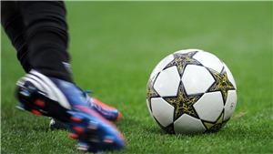 Trực tiếp bóng đá: Man City vs Liverpool (21h hôm nay), siêu Cúp Anh 2019