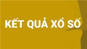 XSBTH - Kết quả xổ số Bình Thuận hôm nay