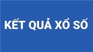 Vietlott 6/45: Kết quả xổ số KQXS Vietlott Mega 6 45 hôm nay ngày 21/8/2020