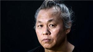 Cố đạo diễn Kim Ki Duk và sự nghiệp đầy tranh cãi