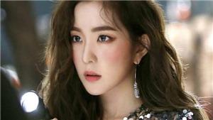 Nhiều nhân viên, vũ công từng hợp tác với Irene Red Velvet lên tiếng trước lùm xùm 'thái độ'