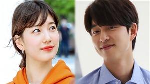 Top 10 nghệ sĩ Hàn Quốc được yêu thích nhất 2020: BTS vẫn đứng sau 1 người