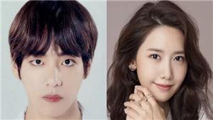 6 sao Kpop sở hữu mắt 2 mí ít fan biết: BTS, Red Velvet, SNSD