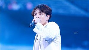 K-pop ứng xử thế nào với 'hát nhép'?