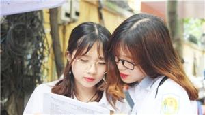 Tra cứu điểm thi vào lớp 10 năm học 2020-2021 ở Yên Bái