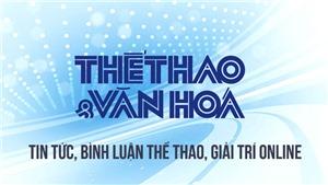 LỊCH THI ĐẤU BÓNG ĐÁ HÔM NAY, 6/6. Trực tiếp Hà Nội đấu với HAGL. Bóng đá TV