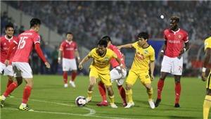 Bóng đá Việt Nam hôm nay: Cầu thủ Quảng Ninh được 'bơm' 4,5 tỷ đồng