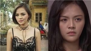 Diễn viên Thu Quỳnh: Sống không tiêu cực như My sói, cũng chẳng ngạo mạn như Huệ!
