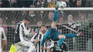 Góc Anh Ngọc: Juventus đã đến lúc kết thúc của kỷ nguyên BBC