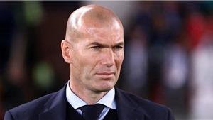 CHUYỂN NHƯỢNG 30/5: Real mua tiếp cầu thủ thứ 3 sau Hazard. Sadio Mane mang tin vui cho Liverpool