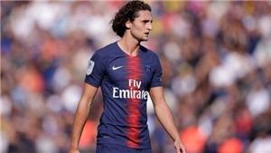 CẬP NHẬT tối 22/9: Barca lên kế hoạch đặc biệt với Pogba. Klopp nhận sai với ngôi sao Liverpool