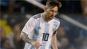 CẬP NHẬT sáng 14/10: Hà Lan đè bẹp Đức, Maradona chê bai Messi, Federer lỡ hẹn Djokovic