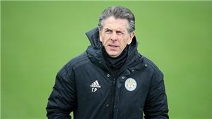 CẬP NHẬT tối 22/12: Solskjaer cảnh báo ngôi sao M.U. Klopp: 'Liverpool phải giành 105 điểm mới vô địch được'
