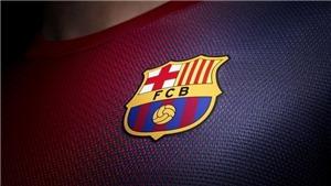 Phó chủ tịch Barca: 'Chúng tôi không định mua lại Neymar'